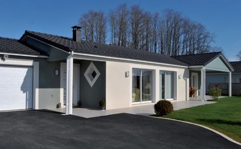 Interview auradisneur for Constructeur maison individuelle 24000