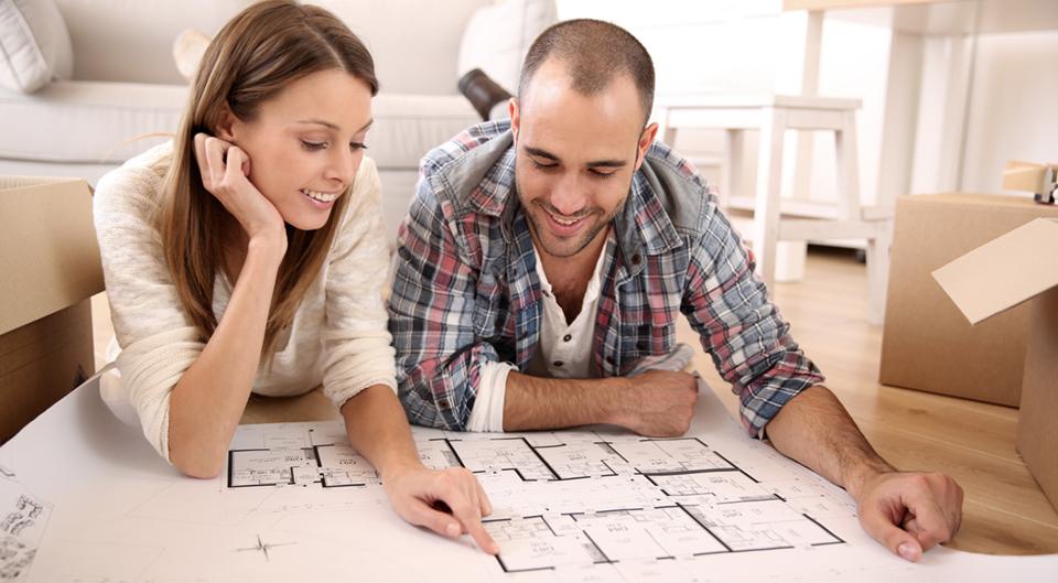 Vaut-il mieux acheter ou louer sa maison ?