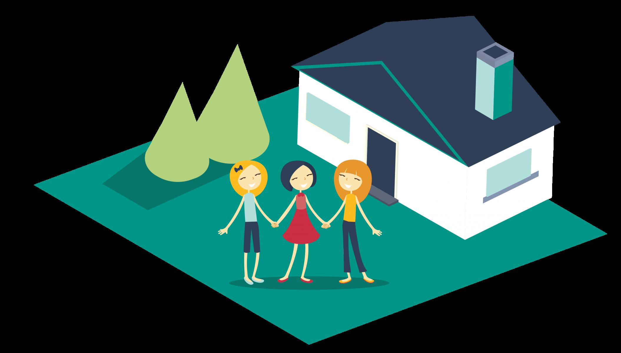 Faire construire vous recherchez un terrain for Constructeur maison individuelle 24000