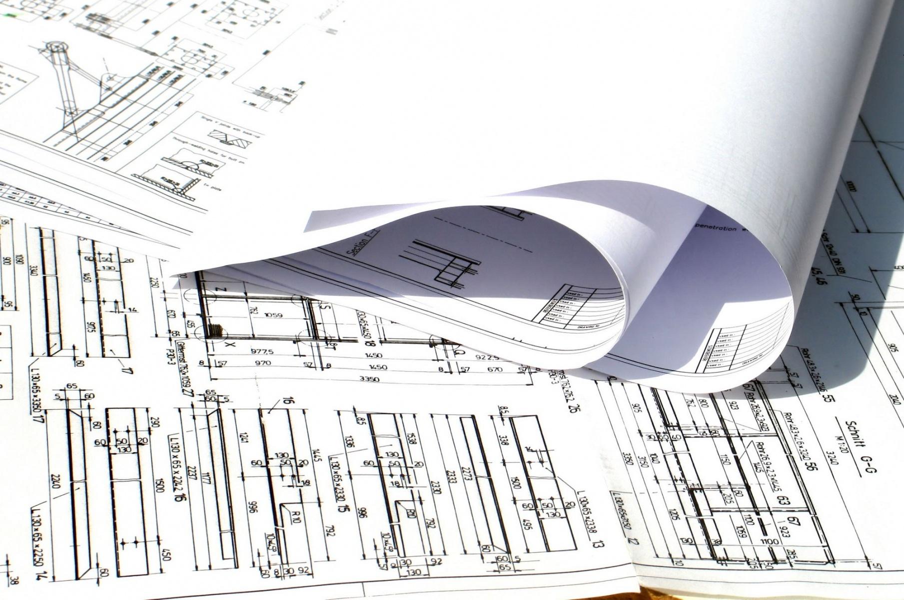 Checklist des questions à se poser pour concevoir le plan de sa maison