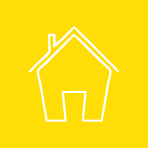 Terrains + Maisons